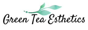 Green Tea Esthetics - Skincare, facials, CBD, waxing